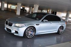 21 DPE Super Concave - M5POST - BMW M5 Forum