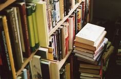 books by laura trosh on Flickr.  :)