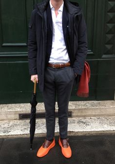 Swimming, Street Style, Mens Fashion, Celebrities, My Style, Pants, Outfits, Rain, Weather