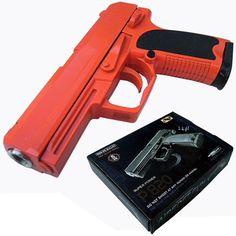 Airsoft Bargains - P820 Metal Airsoft Pistol, £9.99 (http://www.airsoftbargains.co.uk/p820-metal-airsoft-pistol/)