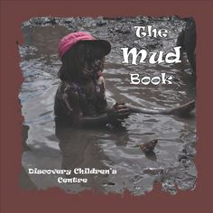 Really great and informative free PDF book about mud play from the Mud Day forum. Happy international mud day.