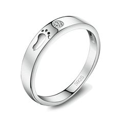 Image result for simple ring