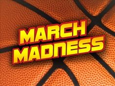 Watch March Madness / Sweet 16 Games In Portland Pitt Basketball, Basketball Bracket, Basketball Practice, College Basketball, Speech Language Therapy, Speech And Language, Sweet 16 Games, Michigan, Fantasy Basketball