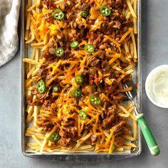 Crock Pot Slow Cooker, Slow Cooker Recipes, Beef Recipes, Cooking Recipes, Slow Cooking, Crockpot Meals, Potato Recipes, Potluck Recipes, Casserole Recipes