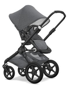 Bugaboo Fox Classic+ Complete Strollers 2019 Bugaboo, Fox Fabric, Nursing Pillow, Lift And Carry, Pet Bottle, Prams, Baby Needs, Child Love, Baby Wearing