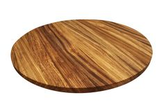 Full stave zebrano worktop with two ellipse ends. Work Tops, Golden Brown, Exotic, Display, Gallery, Countertop, Timber Wood, Round Round, Floor Space