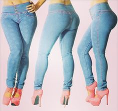 Glam Jeans... Simplemente La Horma Perfecta! #glamjeans #fashion #fashionblogger #fashionsolutions #jeans #moda #tipsmoda #hormaperfecta #love #loveglam #luxury #outfit #ChicaDelDia #glamfashion #styleforever #style #estilonosotras #london #paris #clothing #bottoms #color #denim #accessories #denimreview #beauty #highfashionjeans #hautecouture #BFF