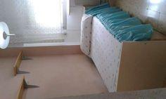 MIL ANUNCIOS.COM - Compartir piso en Madrid. Anuncios de pisos compartidos en…