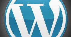 If you haven't seen this list of cool features, you aren't getting the most out of WordPress.