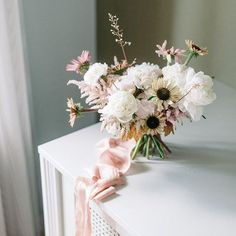 With us Book a stay with us and experience a new kind of luxury hotel in the heart of Helsinki! Floral Wreath, Luxury, Home Decor, Decoration Home, Room Decor, Wreaths, Flower Band, Interior Decorating, Floral Arrangements