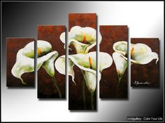 Google Image Result for http://www.vivid-gallery.com/images/painting-directory/Flower-Family/Calla-Lily-Serial/oil-painting-calla-lily-023.jpg