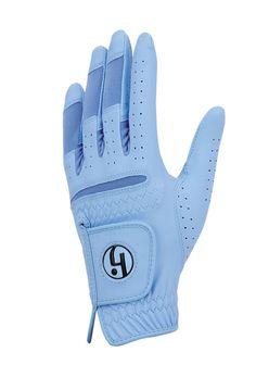 HJ Ladies Fashion Golf Glove Left Hand
