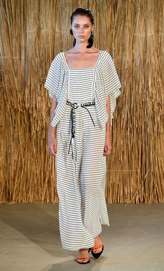 See all the Collection photos from By Malene Birger Spring/Summer 2018 Ready-To-Wear now on British Vogue Copenhagen Style, Copenhagen Fashion Week, Spring Summer 2018, Spring Summer Fashion, Unique Fashion, Luxury Fashion, Women's Fashion, Dress Suits, Dresses