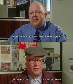 . Still Game Memes, Scotland Funny, British Comedy, Last Episode, Comedy Show, Knee Injury, Be Still, Laughter, Tv Shows