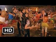 Grease 2 (8/8) Movie CLIP - We'll Be Together (1982) HD