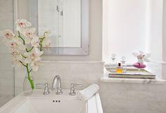 Marmor Fensterbänke machen ein Fenster erst richtig komplett.  http://www.granit-naturstein-marmor.de/marmor-fensterbaenke-belastbare-fensterbaenke