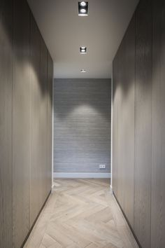 Project Pied-à-terre in Blaricum door architectenbureau Kabaz