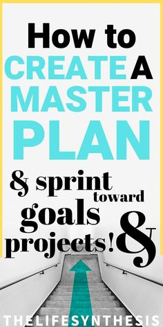 Everyone else in the world abuses this one technique for ensuring the success of their goals. Create a master plan for your future life goals. Career Goals, Career Advice, Life Goals, Stephen Covey Books, Organization Skills, Planner Organization, To Do Planner, Productivity Quotes, Productive Things To Do