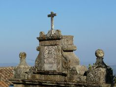 Marvao Castle #Alentejo #Portugal  #travel #hotel #Boutiquehotelpoejo