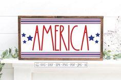 Free Design, Custom Design, Freebies, Monogram Wreath, Grain Sack, Ticking Stripe, Free Graphics, Handmade Baby, Journal Cards