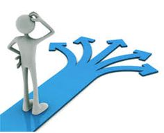 We are providing you career information online, more interview questions and read here all knowledge base topic.