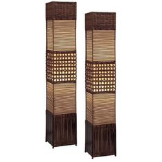 Faux Wood Blinds Wood Blinds And Better Homes And Gardens