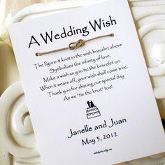 My Niece Wedding