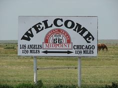 File:Route 66 Midpoint.jpg