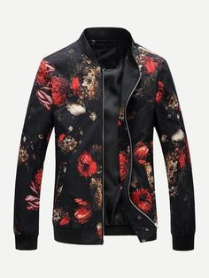 "size XL,measures 50/"" chest NWT Twisted Gorilla mens great khaki /'bomber/' jacket"