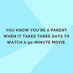 34 Funny Quotes About Parenting baby breastfeeding baby infants baby quotes baby tips baby toddlers Humour Parent, Mommy Humor, Kids Humor, Baby Humor, Family Humor, Parenting Memes, Parenting Advice, Funny Quotes About Parenting, Parenting Teenagers