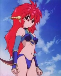 Dragon Half, Shrine Maiden, Mink, Destiny, Characters, Cosplay, Cute, Anime, Ideas