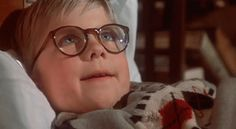 """Lessons are now learned: when life gives you lemons, chill out and think about all the good things that make you smile. 
