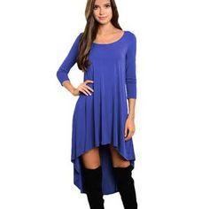 2017 Summer Dress Boho Women Casual Loose Half Sleeve Long Dress Vintage Irregular O-Neck Maxi Dresses Plus Size Vestidos