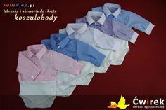 Do chrztu ubranko lub na roczek dla chłopca, elegancki strój