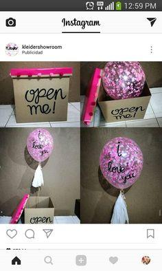 Cute Boyfriend Gifts Bf Ideas Husband Birthday Parties