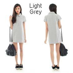 Korean style dress uk 49