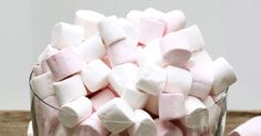 """Walter Mischel, the author of """"The Marshmallow Test,"""" believes the skills which enable self-control allow us to avoid temptation and live our lives fully."""