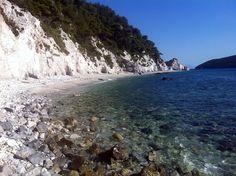 Σκόπελος-Χόβολο (Skopelos-Chovolo)