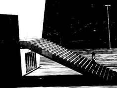 Nike Logo, Stairs, Home Decor, Porto, Home, Musica, Stairway, Decoration Home, Room Decor