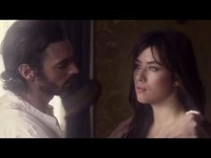 Agent Provocateur - The Muse - YouTube