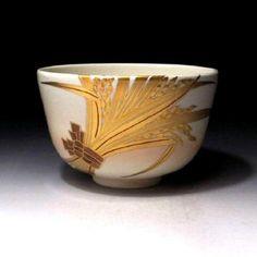 KE7-Japanese-Tea-Bowl-Kyo-ware-by-Great-Nitten-Exhibition-Potter-Kansai-Tsuji