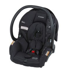 Happy travels are ahead with the Maxi-Cosi Mico AP infant car seat that makes each journey with baby easier and safer! The Maxi-Cosi has long topped the safety charts in Europe. With high safety standards, the Maxi-Cosi Mi Melbourne, Sydney, Rock A Bye Baby, Baby Equipment, Small Baby, Prams, Baby Store, Car Rental, Cool Baby Stuff