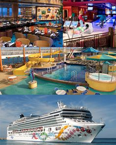 #ship #experience aboard the Norwegian Pearl sailing Oct 25-30, 2014 on this amazing Caribbean cruise. Award-winning wines + Gourmet Food + live Rock 'n Roll!!! Passage selling fast. Mention that you saw this on Pinterest and receive $100 shipboard credit when you book: www.winedineandmusiccruise.com