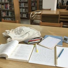College Motivation, Work Motivation, Study Corner, Study Pictures, University Life, Study Space, Study Hard, Study Inspiration, School Notes