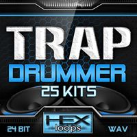 Download Trap Snare Rolls Sample Pack by Prime Loops ...
