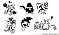 Vector-Characters-Vector-File-Photo-Preview.jpg 619×375 píxeles