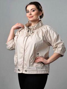 Женские куртки на осень 2016 и фото самых модных фасонов курток сезона 2016