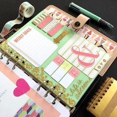 """Just call me the Queen of Repurposing.  #Virtuous1GLovesAnOriginal #Filofax"""