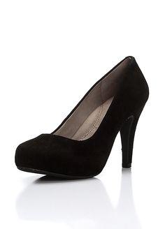 Kenneth Cole - Kenneth Cole New York Ayakkabı Markafoni'de 399,00 TL yerine 119,99 TL! Satın almak için: http://www.markafoni.com/product/3236742/