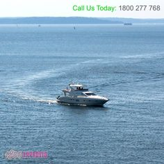 1800 APPROVED finance all types of boat #Runabout, Day Boat, Fishing, #Pontoon, #Sprot etc. Call: 1800 277 768 or visit: http://www.1800approved.com.au/boat-loans for details.